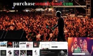 5 secret of soundcloud music