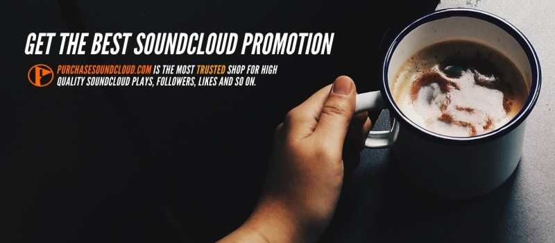 purchasesoundcloud.com-get-the-best-soundcloud-promotion-boost-your-presence